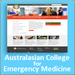 ACEM Website