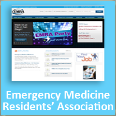 EMRA Website