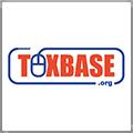 toxbase.org