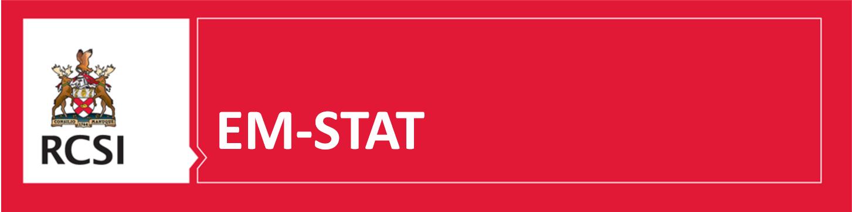 em-stat banner