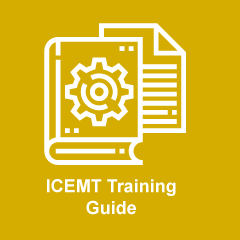 ICEMT Training Guide