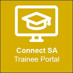Connect SA
